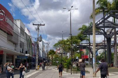 Comercio-foto-2-Poliana-Bezerra-e1611673879209.jpg