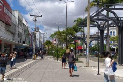 Comercio-foto-4-Poliana-Bezerra.jpg