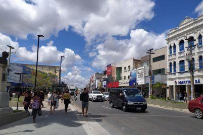 Comercio-foto-6-Poliana-Bezerra-e1611323177417.jpg