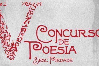 Concurso-de-Poesia_web-6.jpg