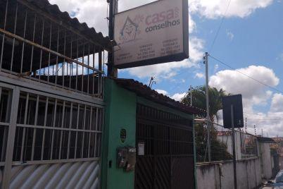 Conselho-Tutelar-foto-1-Edvaldo-Magalhães.jpg