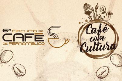Convite_6º-Circuito-do-Café-de-Pernambuco.jpg