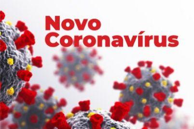 Coronavírus-4.jpg
