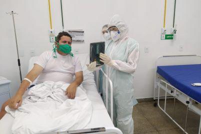 Coronavírus-Caruaru.jpg