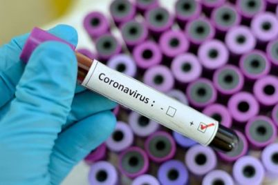 Coronavírus-divulgação-1.jpg