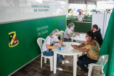 Coronavírus-foto-1-Arnaldo-Felix.jpg