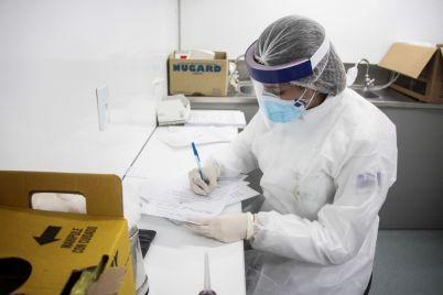 Coronavírus-foto-2-Arnaldo-Felix.jpg
