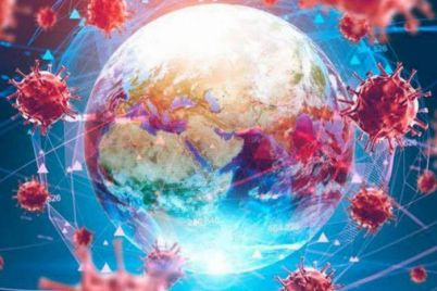 Coronavírus-foto-2-reprodução-internet.jpg