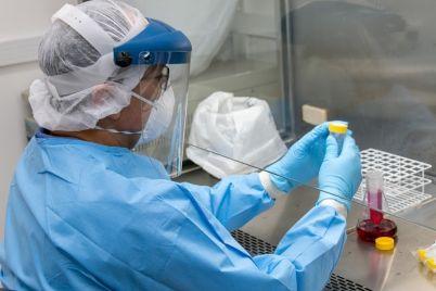 Coronavírus-foto-Bruno-Leite-Fiocruz-Divulgação.jpg