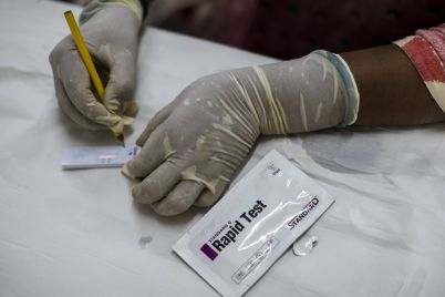 Coronavírus-foto-Xavier-Galiana-AFP.jpeg