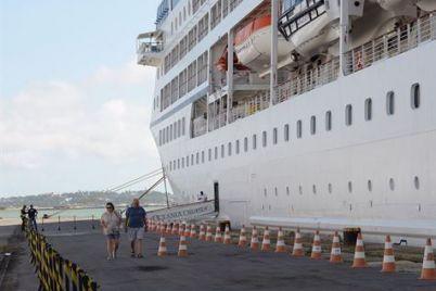 Coronavírus-navio.jpg