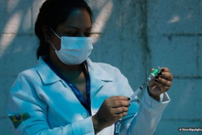 Coronavirus-foto-Agencia-Brasil-1.jpg