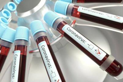 Coronavirus-foto-Divulgacao-1.jpg
