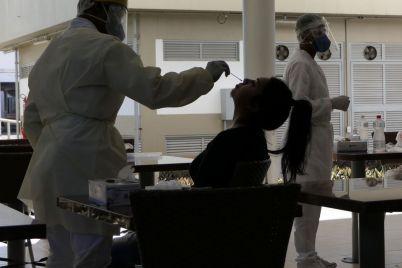 Coronavirus-foto-Roque-de-Sa-Agencia-Senado.jpg
