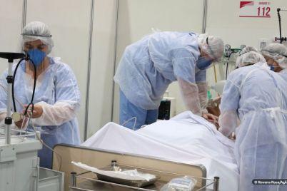 Coronavirus-foto-Rovena-Rosa-Agencia-Brasil-1.jpg