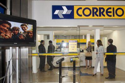 Correios-Agência-Brasil.jpg