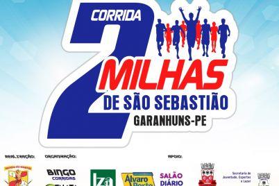 Corrida-2-Milhas_Juv-Esportes-e-Lazer-2.jpeg