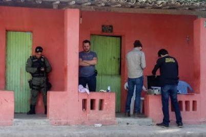 Crime-Canhotinho.jpg