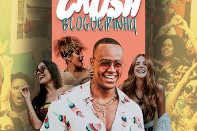 Crush-Blogueirinha-Léo-Santana-2018.jpg