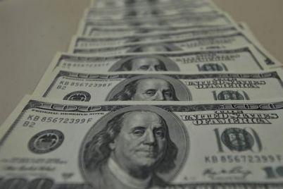 Dólar.jpg