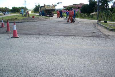DER-RODOVIA-SÃO-JOAQUIM-DO-MONTE.jpg