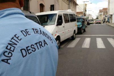 DESTRA-1.jpg