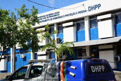 DHPP-foto-Arthur-Mota-Arquivo-Folha.jpg