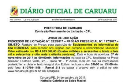 DIÁRIO-OFICIAL.jpeg