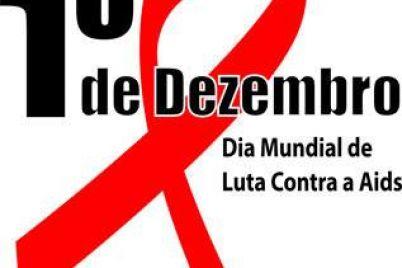 DIA-MUNDIAL-DE-COMBATE-A-AIDS.jpg