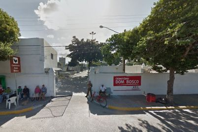 DOM-BOSCO.jpg