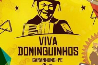 DOMINGUINHOS.jpg