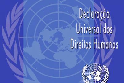 Declaração-dos-Direitos-Humanos.png