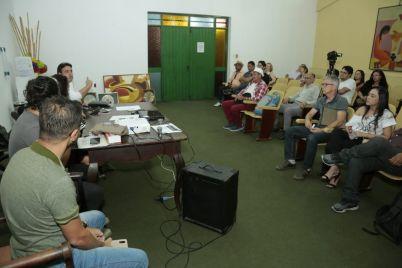 Defesas-Patrimônio-Vivo-Foto-Jorge-Farias-1.jpg
