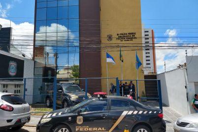 Delegacia-PF-Caruaru-foto-Edvaldo-Magalhães-1.jpg