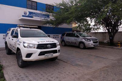 Delegacia-de-Homicídios-1-foto-Edvaldo-Magalhães.jpg