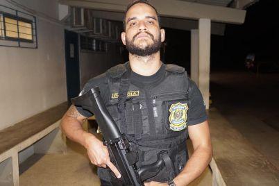 Delegado-Thiago-Henrique.jpg
