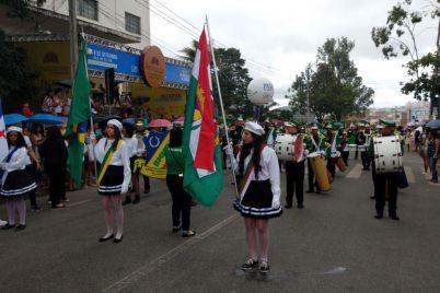 Desfile-2019-8-Foto-Edvaldo-Magalhães.jpg