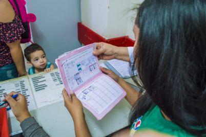 Dia-D-de-Vacinação-Foto-Janaina-Pepeu-2.jpg