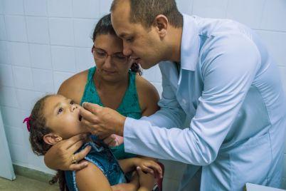 Dia-D-de-Vacinação-Foto-Janaina-Pepeu.jpg