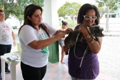 Dia-D-de-vacinação-antirrábica-Foto-Arnaldo-Felix.jpg