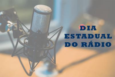 Dia-Estadual-de-Radio.png