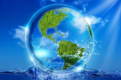 Dia-Mundial-da-Água.jpg