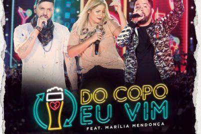 Diego-e-Victor-Hugo-Part.-Marília-Mendonça-Do-Copo-Eu-Vim.jpg