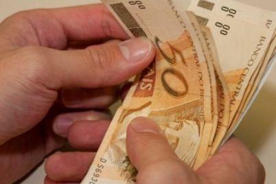 Dinheiro-Agencia-Brasil-1.jpg