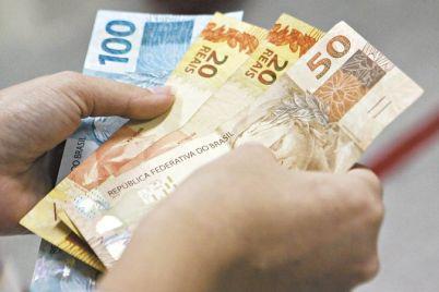 Dinheiro-foto-Agência-Brasil.jpg