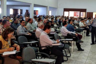 Diocese-1-foto-Izaias-Rodrigues.jpg