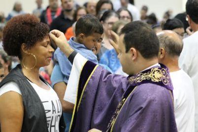 Diocese-de-Caruaru.jpeg