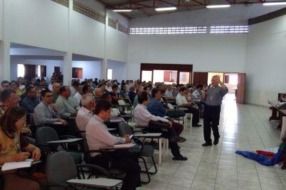 Diocese-foto-Izaias-Rodrigues.jpg