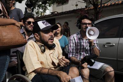 Diretor-Adriano-Portela-Foto-Divulgação-scaled.jpg