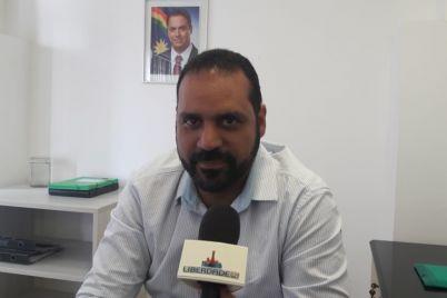 Diretor-do-HRA-Pedro-Lima.jpg